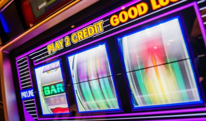 Online Slots – how to get Best Machines